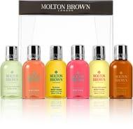 Molton Brown 6 Piece Gift Set 30ml