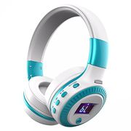 Bluetooth Headphones, ELEGIANT