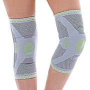 MISPRICE - Knee Support - Only 99p!