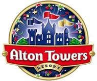 Alton Towers Season Pass Still £55