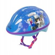 Frozen Size Small Helmet