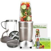 Nutribullet 900 Series 9 Piece Kit
