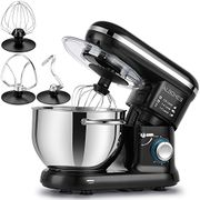40% off Stand Mixer