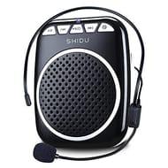 65% OFF Voice Amplifier
