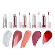 Inc.redible Read My Lips Collection