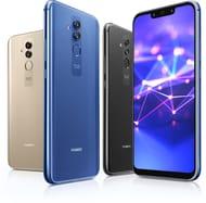 Huawei Mate 20 Pro Deal