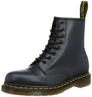 Dr. Marten's 1460 Original, Unisex-Adult Lace-up Boots Size 10