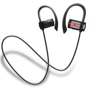 STACK DEAL 7H Playtime ZENBRE E3 Bluetooth 4.1 Stereo Earbuds