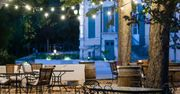 Win a Stay at a Chateau in the South of France