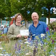 30%* off Standard BBC Gardeners' World Live Tickets with Our Early-Bird Offer