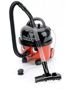 Bargain! Numatic Little Henry Toy Vacuum Cleaner at Amazon