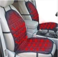 DEAL - Car Heating Cushion