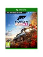Forza Horizon 4, Xbox One