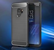 Samsung S9 Phone Case - Soft Silicone Gel Amazon Lightning Deal