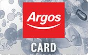 Kettlebells at Argos with 10-50% off on Kettlebells; Starting at £2.99 (2Kg)