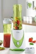 Green 250w Blender