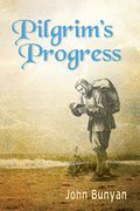 Pilgrims Progress: Modern English 100 Illustrations Kindle Edition Free Amazon