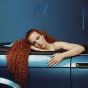 Always in between - Jess Glynne **4.8 STARS**