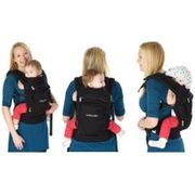 Babywise Baby Carrier