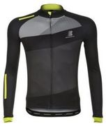 Cycle Republic 50% Off