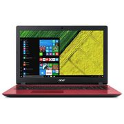 Acer Aspire 3 15.6 Inch Pentium 4GB 1TB Laptop - Red