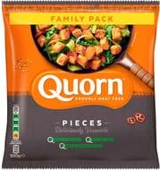 Quorn Pieces 500g