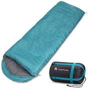 Sleeping Bag 75% Off