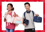 Smiggle | 3 for 2 on Absolutely Everything Instore & Online Now!