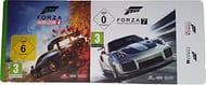 Forza Horizon 4 & Motorsport 7 Combo Pack Deal