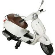 Vespa Primavera 6V Electric Ride on Scooter