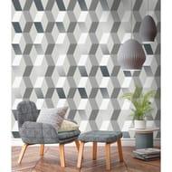 Hatton Wallpaper
