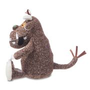 Jo Jo Mam Be Be Gruffalo Toy Half Price