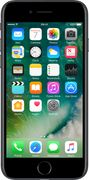 £10 off Upfront Cost of iPhone 7 32GB Refurb