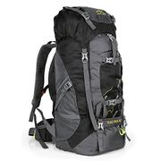 Hiking Backpack, 60L Large Rucksack
