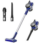 Amazon Deal--save £40 on 2 in 1 Cordless Vacuum Cleaner
