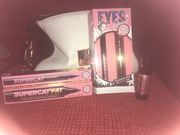 3 for 2 on Soap and Glory freegift too