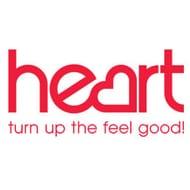 Win £500 with Tesco & Heart
