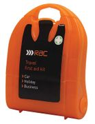 Travel First Aid Kit £1 Delivered