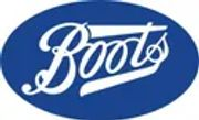 Boots 1/2 Price Sale