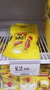 Carmex Twin Pack £2.69 In-Store at Home Bargains