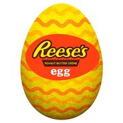 Reese's Peanut Butter Creme Eggs or 3 for a Quid