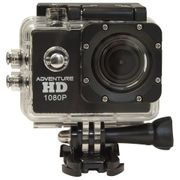 Free DeliveryOn Waspcam Action Camera Orders at I Want One of Those