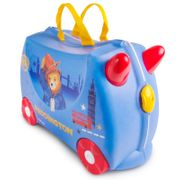Trunki Flash Sale