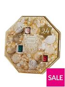 Put Away for next Year! Yankee Candle Wreath Advent Calendar