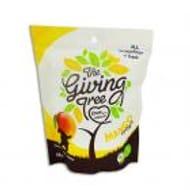 The Giving Tree Mango Crisps