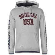 Pre-Order SoulCal USA OTH Hoodie Men