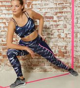 20% off Activewear at Boux Avenue