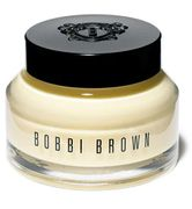 Get 15% off Your First Order at Bobbi Brown