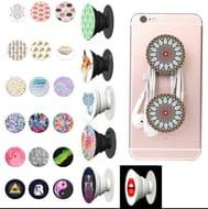 100 Different Designs Popsocket
