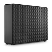 Seagate 6TB USB 3.0 External Hard Drive for PC, Xbox One and PlayStation 4